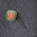 Lapel Badge cropped