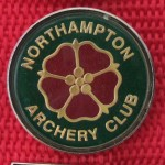 Pin Badge cropped