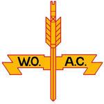WOAC Tournaments