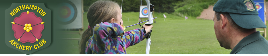 Northampton Archery Club